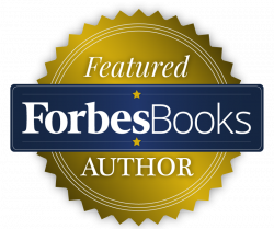 forbes-book-badge